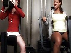 Black-haired Blowjob Caucasian Couple Cum Shot Gym Masturbation Oral Sex Pornstar Shaved Small Tits Vaginal Masturbation Vaginal Sex Dirty Harry Zaylen Skye