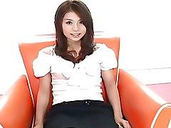 Asian Panties Softcore amateur asians asian girls asian movies asian teens asians japanese girls japanese model japanese teens