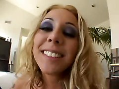 Fantastic Cum Swallow Compilation