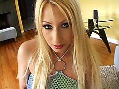 Big Tits Blonde Big Tits Blonde Blowjob Caucasian Couple Cum Shot Licking Vagina Masturbation Oral Sex Piercings Titfuck Vaginal Sex