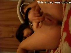 safada brasileira rio teen brazilian brasil amador sao paulo small gotica webcam camera sapekinha anjinhas