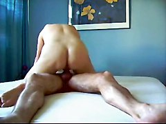 Amateur Matures Squirting