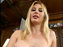 Big Tits Blonde Big Tits Blonde Blowjob Caucasian Couple Cum Shot Licking Vagina Masturbation Oral Sex Titfuck Toys Vaginal Masturbation Vaginal Sex