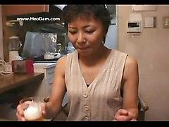 hardcore creampie blowjob mature asian hairypussy pussyfucking bondage japanese jap