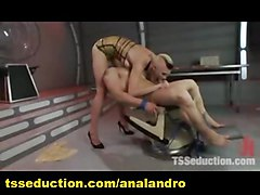 anal bigcock blowjobs domination fetish gay humiliation spanking sucking threesome trans