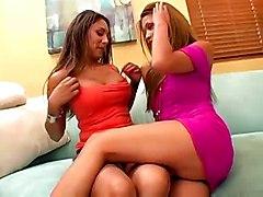 sexy lesbian teens pussy charmane hot fuck teen fucking on girl girls babe asian dee lesbo sex