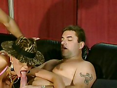 Big Tits Anal Group MILF Blonde Double Penetration Vintage Anal Sex Big Tits Blonde Blowjob Caucasian Cum Shot Double Penetration MILF Masturbation Oral Sex Piercings Pornstar Threesome Titfuck Vaginal Sex Vintage Dolly Buster