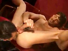 anal sex blowjob handjob bj asian oral gay homo homosexual gays hj