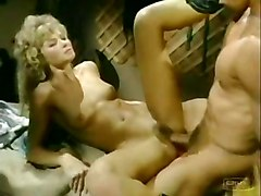 cumshot facial hardcore pornstar hairypussy pussyfucking