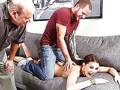 Pornstars Reality anal sex ass babe blowjob oral pornstar