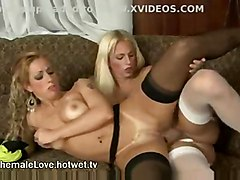 stockings pussy hardcore blonde sexy babe brunette amateur shemale reality bizarre transexual straight