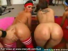 pussy ass oiled blowjob butt brunette fingering group asslicking bigass socks orgy gym cocksuckers