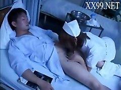 Fantasy Hospital2