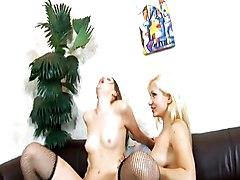 Anal Group Blonde Anal Sex Blonde Blowjob Brunette Caucasian Cum Shot Cum Swap High Heels Maid Masturbation Oral Sex Stockings Swallow Threesome Vaginal Masturbation Vaginal Sex Jenny Noel Lea Lexus