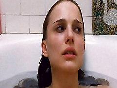 Lesbian Brunette Celebrity Lesbian Licking Vagina Masturbation Oral Sex Vaginal Masturbation