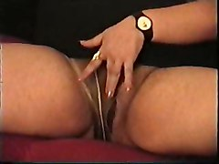 Amateur Matures Vintage