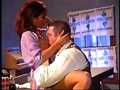 Blowjob Public Cumshot Redhead Blowjob Caucasian Couple Cum Shot Licking Vagina Oral Sex Public Redhead Small Tits