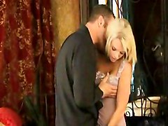 Blonde Blonde Blowjob Caucasian Couple Cum Shot Deepthroat Licking Vagina Masturbation Oral Sex Pornstar Shaved Titfuck Vaginal Sex