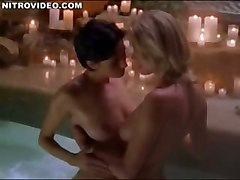 catalina larranaga tracy ryan eat pussies lesbian