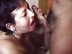 Amateur Hardcore Matures