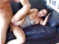 Anal Brunettes Doggy Style Milf Pussy Licking