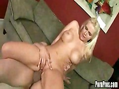 Big Tits Blonde Big Tits Blonde Blowjob Caucasian Couple Deepthroat Oral Sex Pornstar Shaved Vaginal Sex Sarah Vandella