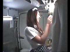 Funny Japanese Sex Toys