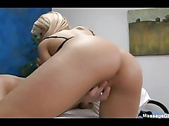 Blowjobs Cumshots Teen deepthroat