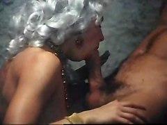dick fuck suck ass facial big sade rocco caracciolo rosa marquis siffredi