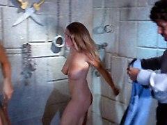 BDSM Funny Tits