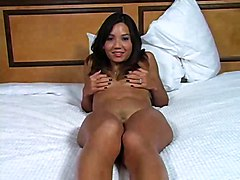 Asian Foot Fetish Pornstars