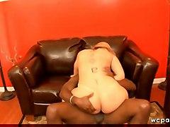sex black big tits boobs blonde cock interracial milf busty blond racial jay sara inter