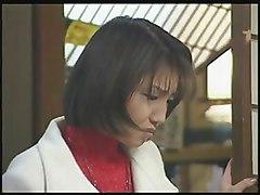Handjobs Japanese