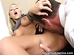blow job katie morgan office fantasy hardcore sex