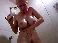 blonde busty fuck big suck cum interracial moms interacial lee devon stroke bigbooty pawg doggie heels