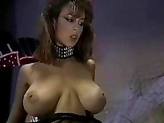 Big Tits Femdom Vintage