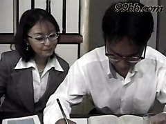 teacher asian japanese asia japan jav