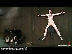 device bondage bondage bdsm bondage bound bondage tie fetish submission