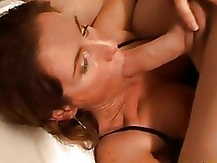 Anal Mature Stockings europian