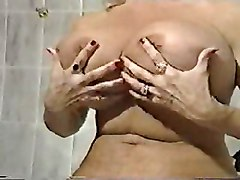 Close-ups Masturbation Vintage