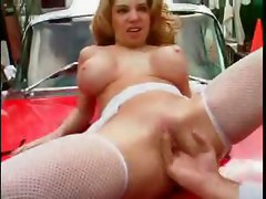 nurse reality big tits blonde stockings lingerie panties blowjob handjob outdoor public pornstar ass tight fingering doggystyle riding pussylicking