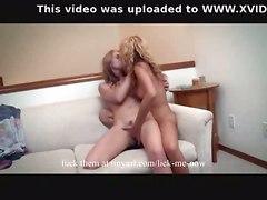 lesbian teen blonde lesbians ass young finger pussylicking teens 69 model kiss kissing friend orgasm models blond pussylick