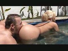 cumshot hardcore blonde blowjob pussylicking bigass pussyfucking