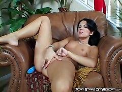 Masturbation Pornstars Webcams