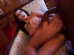 Big Cock Blowjobs Milf