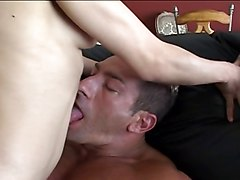 Blowjobs Facials Threesomes