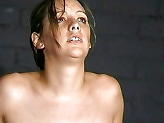Amateur BDSM BDSM Bizarre Dungeon excercise bdsm slave castle cellar dark dungeon extreme bdsm videos pain and humiliation private pussy pain soldier special excercises whipped and tormented