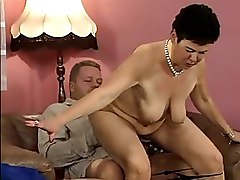 Big Tits  Cum on Tits Mature