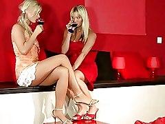 Babes Blondes Lesbian lesbian babes lesbian girls lesbian licking lesbian orgy lesbian sex lesbian sex movies lesbian teens lesbian toying lesbians lesbians fisting lesbians kissing lesbians tribbing lesbisch lesbos lezzie lovely lesbians sapphic erotica