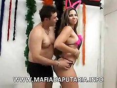 Explicita - Maide In Brazil 10 - Kiara